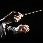 Gidello Gezgini: Maestro