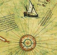 Gidello Gezgini: Sinan
